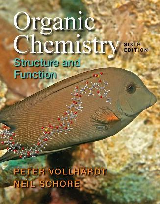 Scientist at work organic chemistry books depositfiles fandeluxe Choice Image
