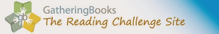 GB Reading Challenge