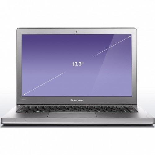 Lenovo IdeaPad U300e image