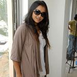 Swetha Basu Prasad   Cute Pictures