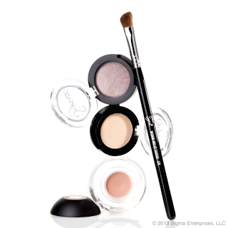 Sigma 20 Off Coupon Beauty Box