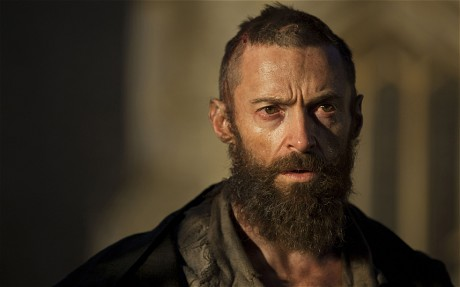 les+mis+jackman+beard.jpg