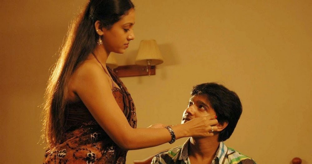 ... KAMBI KATHAKAL | MALLU KAMBI: Chechi Ente Tuition Teacher Kambi Kadha