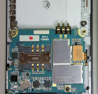 samsung repair manuals and solution pictures