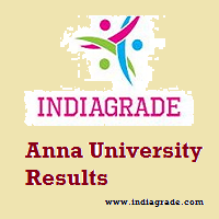 Anna University Revaluation Results 2015