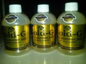 Grosir Obat Herbal