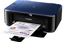 Canon Pixma E510 download drivers for win 8 , win 7 and mac