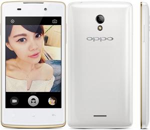 Harga HP Oppo Joy Plus terbaru