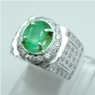 batu+permata+zamrud+batu+permata+emerald+beryl+jual+murah++asli