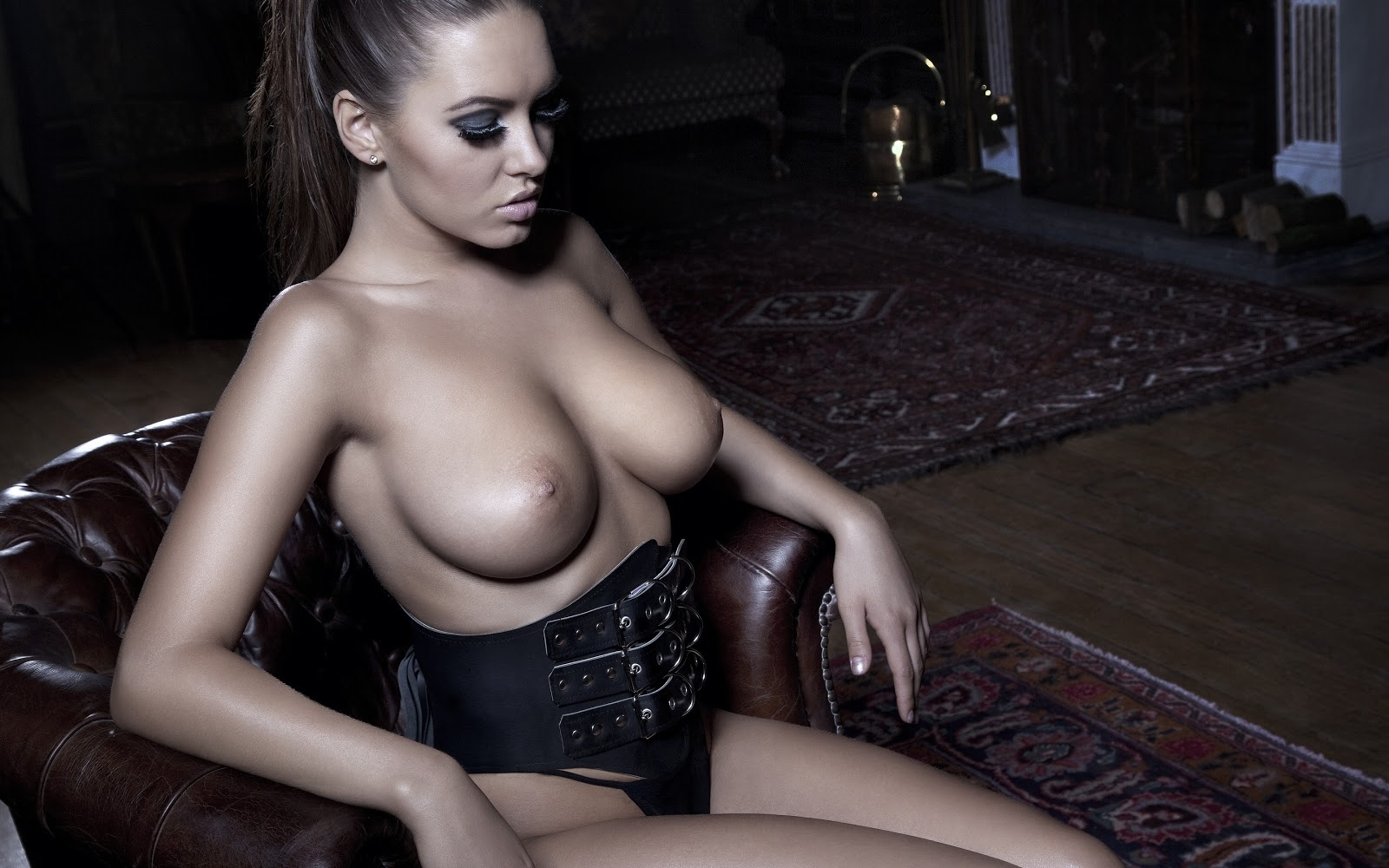 http://1.bp.blogspot.com/-gcyyT0-3gFY/UKGMRNfLqjI/AAAAAAAACxo/nYOuO3hXMPw/s1600/Sabine+Jemeljanova+01.jpg
