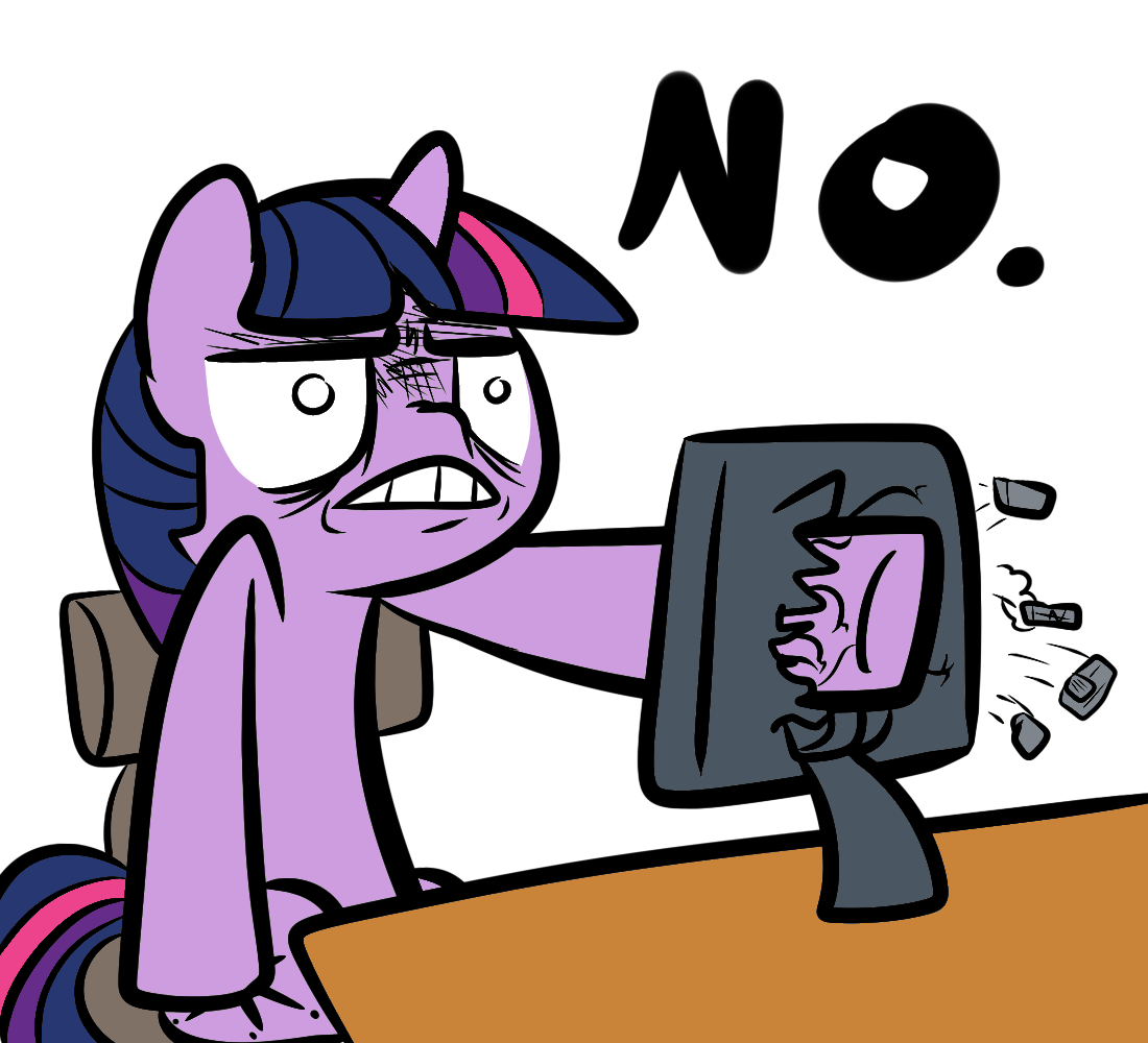 47482%2520-%2520computer%2520denied%2520do_not_want%2520hardware_abuse%2520no%2520punch%2520twilight_sparkle.jpeg