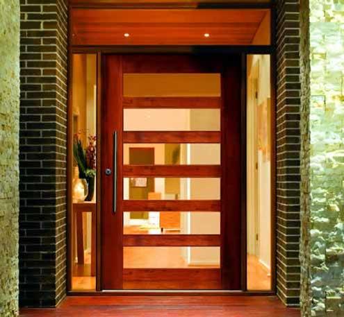 Bentuk Desain Rumah on Desain Rumah Sederhana   Minimalis   2 Lantai   1 Lantai   Gratis