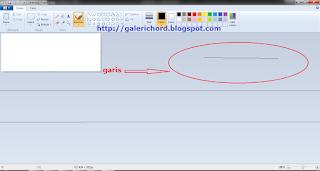 Cara Memperbaiki Layar LCD Laptop Bergaris