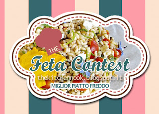 vincitori di the feta contest