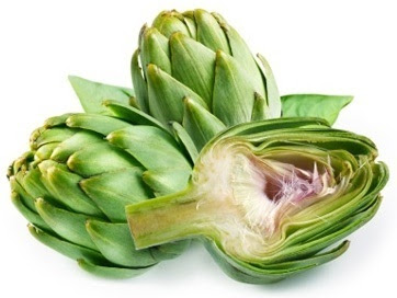 Artichoke: Health benefits and nutrition info