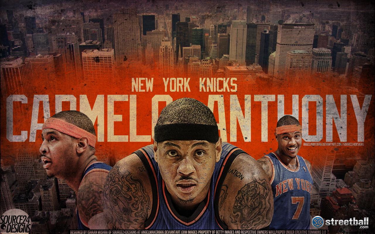 http://1.bp.blogspot.com/-gd1pUpQOn2E/UOdNCyIJy5I/AAAAAAAAATo/AzOu99rQn0Y/s1600/Carmelo-Anthony-NY-Knicks-2012-Wallpaper.png