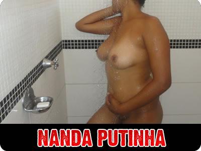 Nanda Putinha