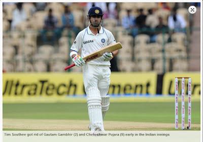 Ind-v-NZ-2nd-Test-Gautam-Gambhir