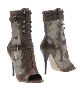 Guess-elblogdepatricia-shoes-scarpe-zapatos-calzature-camo-calzado-chaussures