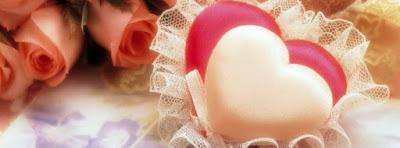 Image de couverture St Valentin pour facebook