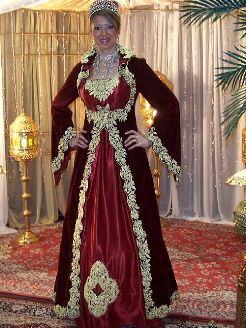 جلابة مغربية جلباب الجلابة المغربية بالصور قفطان مغربي تصاميم جلابات و عبايات مغربية