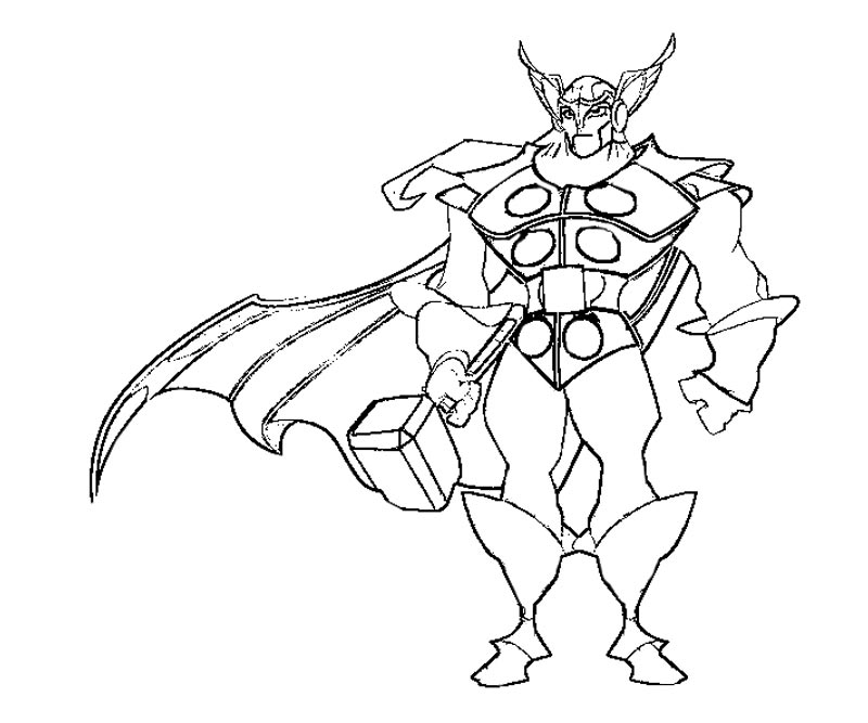 Superhero Activities Pinterest Coloring Pages Sketch