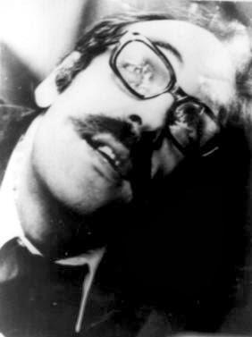 Carlos Gajardo Wolff
