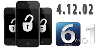 Unlock baseband 4.12.02