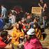 Gezi Parkı'na Atıfta Bulunan Kitaplar