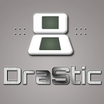DraStic DS Emulator vr2.2.1.2a build 52 APK