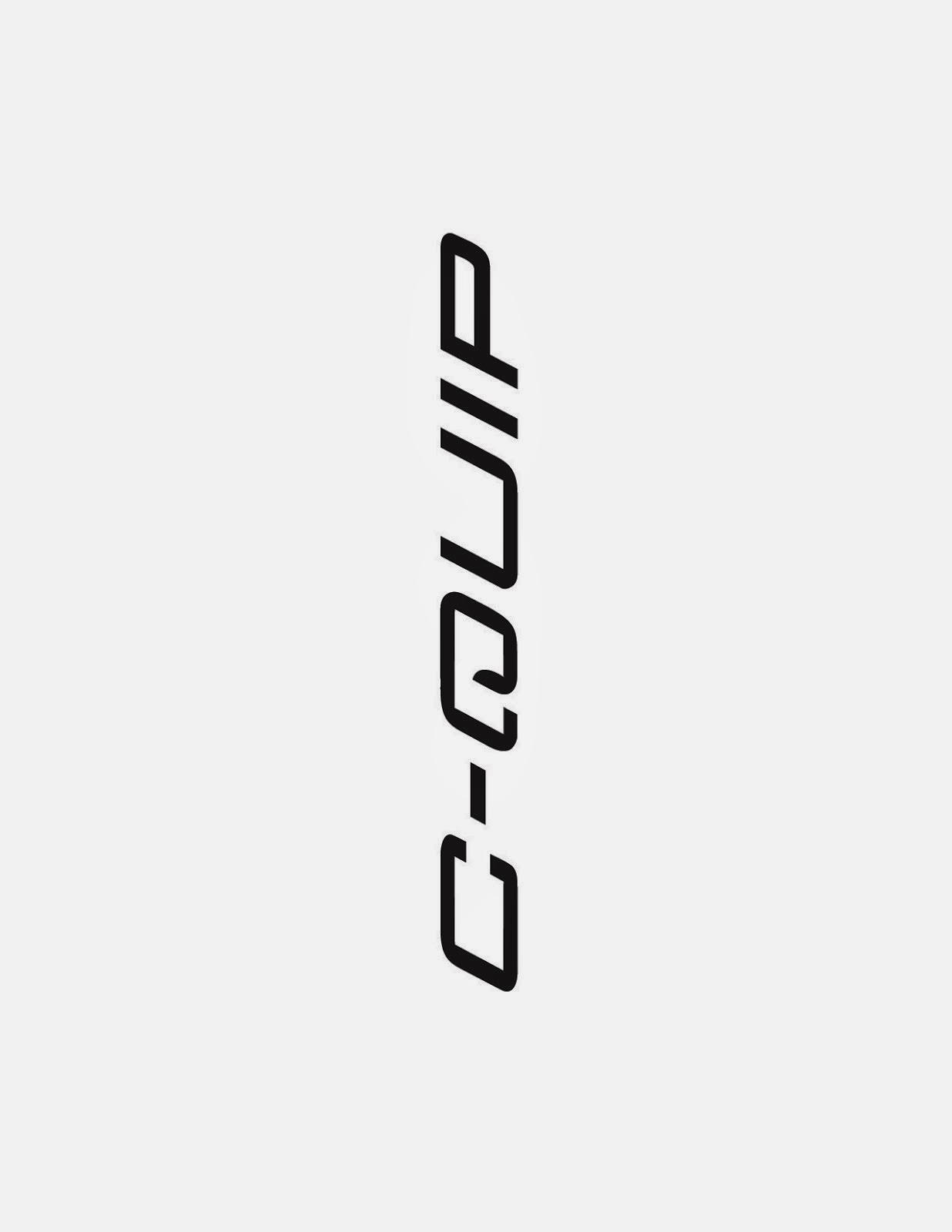 C-QUIP