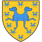 Poésie héraldique 1