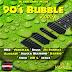 90s Bubble Riddim (Full Promo) [Blaqk Sheep Music] – October 2012