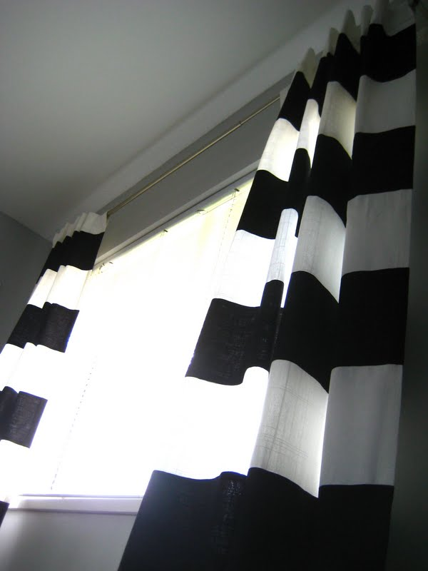 h paneldrape satin cv stripe white x drapes black backdrop p drape panel w and