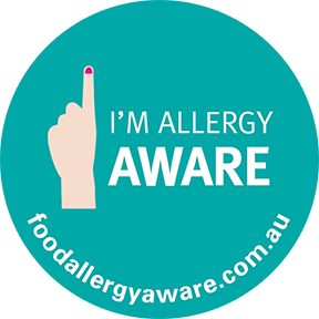 Please Support Food Allergy Awareness Week 17 - 25 May 2015