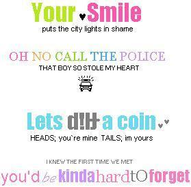 cute quotes 7
