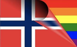 Norvegia va acorda prioritate refugiaților lesbieni, gay, bisexuali și transgender