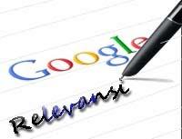 Kualitas website dimata Google