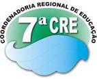 Portal 7ª CRE