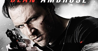 12 rounds 3 lockdown 2015 dual audio 300mb download