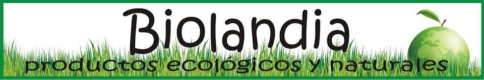 El Blog de Biolandia