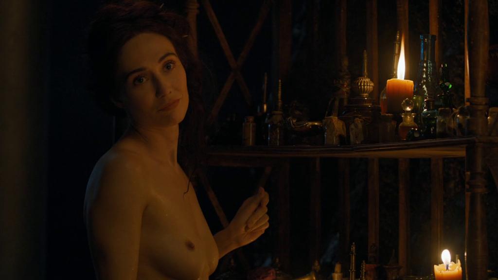 naked mum big tits