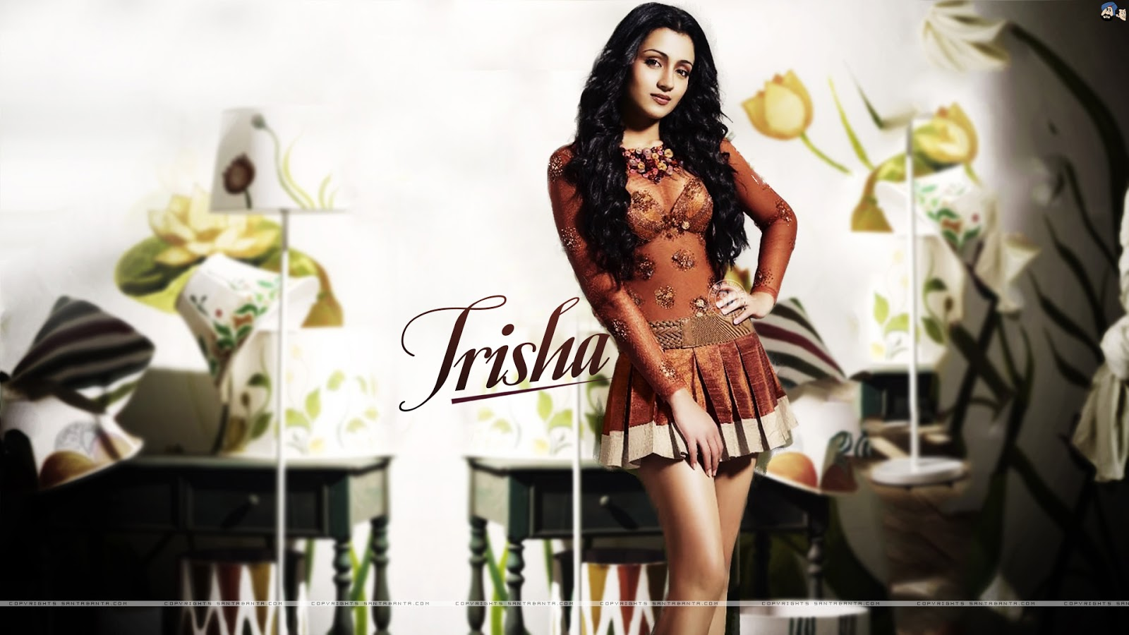Freshers Jobs,Interview Questions,Actress Gallery,Tips: trisha photo ...