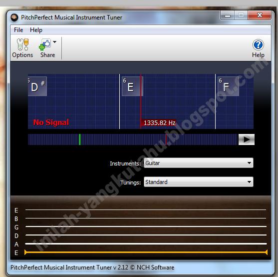 steam_api64.dll free download for windows 7 64 bit
