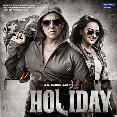 Hindi Movie Song Free Download
