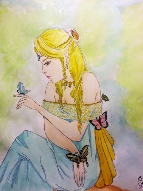 http://shiovra.deviantart.com/art/Lady-Of-High-Wood-364839804