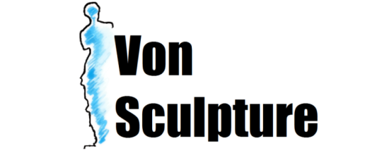 VonSculpture