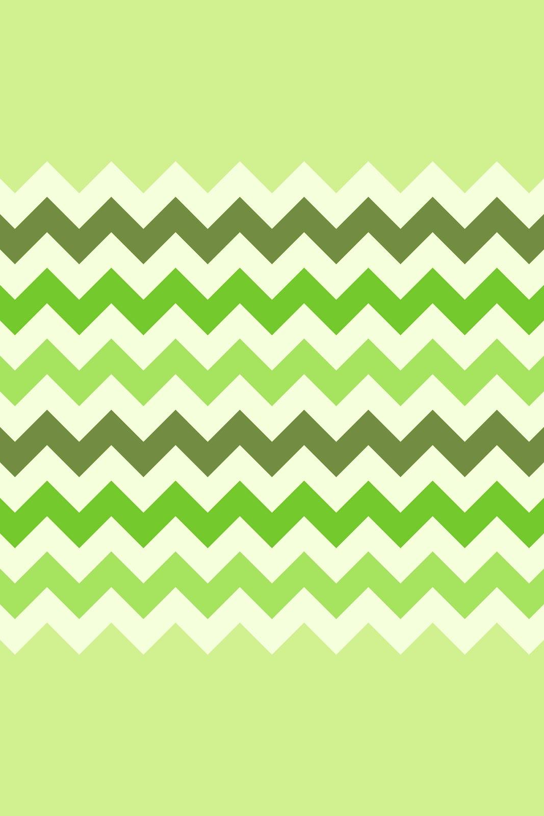 http://1.bp.blogspot.com/-gdO_USaSPxQ/T1ooMOYzshI/AAAAAAAAIs4/P0ciArjWOf8/s1600/march-wallpaper-iphone.jpg
