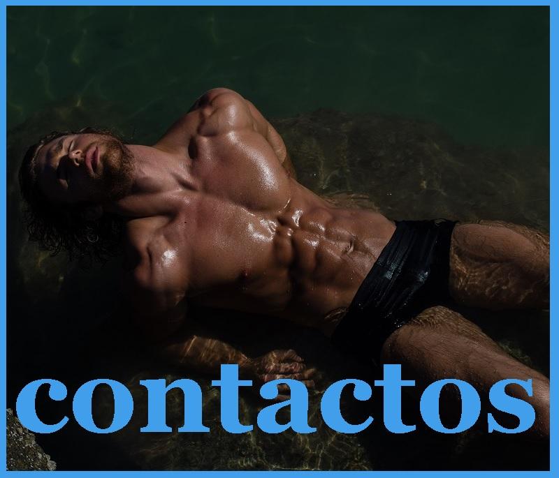 CONTACTOS GAY URUGUAY