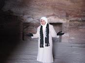 Gua Petra